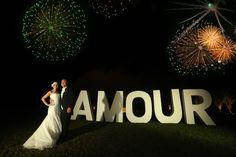 #boda #decoracionboda #love #letras #letrasgigantes #decoracion #bodacivil #wedding #bodasmerida #ideasboda #ideas #weddingdecoration #iniciales #letrasboda #matrimonio