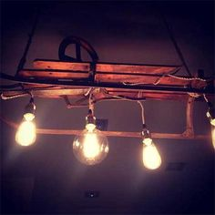 Pappa Sven Track Lighting, Ceiling Lights, Videos, Home Decor, Shopping, Swedish Kitchen, Decoration Home, Room Decor, Ceiling Lamp