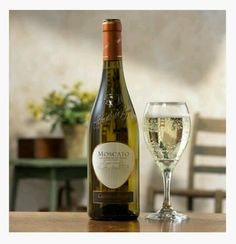 Primo Amore Moscato Wine Where To Buy Empire Wine For Do Not Pay Twenty Five Dollars