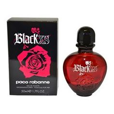 Just found amazing new website MassGenie. Price drops when you Crowd shop. $38.22, The perfume was created by Emilie Coppermann Marc Buxton of Symrise. The face of the fragrance is Italian model Bianca Balti. It comes as Eau de Toilette in an interesting and appealing black and purple bottle adorned with a beautiful rose. It is accompanied with matching products.