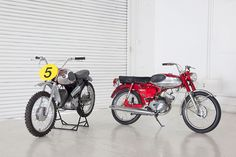 bridgestone_motorcycle08
