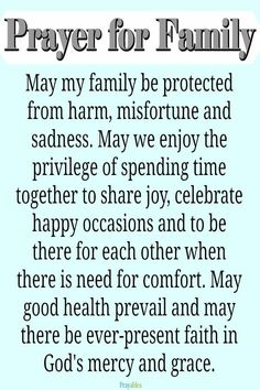 Amen I thank god for everything and every moment  every day in my children's life there small for a short time but they'll always be my baby's when there grown and will always know who was always there for them and who wasn't
