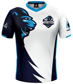 Image result for esports jersey Volleyball Jerseys, Football Shirts, Basketball, Sports Jerseys, Cycling Jerseys, Sport Shirt Design, Sport T Shirt, Rugby Jersey Design, Sublime Shirt