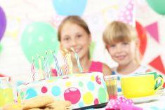 Birthday Wishes For Children - Birthday Wishes Star Birthday Wishes For Kids, Happy Birthday Me, It's Your Birthday, Family Movie Night, Still Love You, Special Day, Your Child, Joy, Star