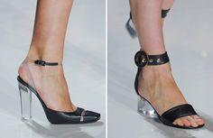 Michael Kors transparent accessories- OPSIS http://the-opsis.com/fashion/19/4/2013-nn8cej86r4sm09bt3z2h3gvqqghq0c