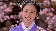 Lim Jae Beum - Sorrow Song FMV (Jang Ok Jung, Live For Love OST)[ENGSUB ...