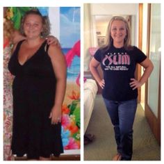 See the amazing results you can get too! It works better that any product I have ever seen or tried myself!! If you would like to try Plexus you can go to my web site and order it will come directly to you! www.annegreen.myplexusproducts.com