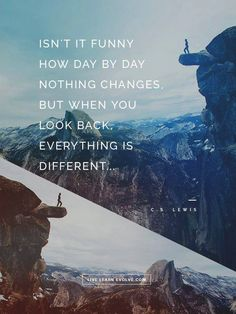 motivational quote image, inspirational images, quotes about change