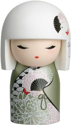 Kimmidolls Yoriko - Dependable Maxi Doll by Kimmidolls, http://www.amazon.co.uk/dp/B00A5MI40G/ref=cm_sw_r_pi_dp_PvBZqb06P0RNV