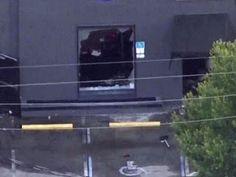 Jornal Municipal: Polícia identifica atirador e diz que há ao menos ...