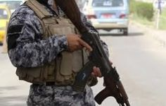 Gang of human organs traffickers arrested - Iraq Interior Ministry - http://www.iraqinews.com/iraq-war/moi-announces-arresting-gang-trafficking-human-organs/ -  - Security