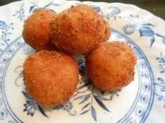 RAndR's Reuben Balls Recipe - Food.com - 499391