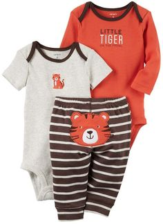 1109 Best Teeny Tiny Images In 2019 Boy Baby Clothes Baby Boy
