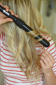 Master the perfect waves with @ashbegash