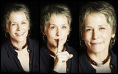 So fricken adorbs!!! Melissa Mcbride