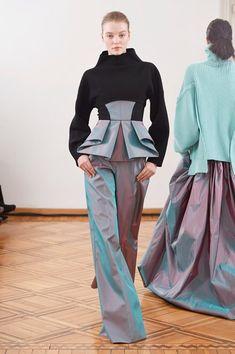 fashion 187 pants Woman su immagini Womens fantastiche e fashion rwqXxztwOB