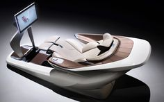 http://image.motortrend.com/f/blogs/getting-corked-faurecia-takes-to-the-automotive-interior-fashion-runway-27267/59257621/Faurecia-Oasis-se...