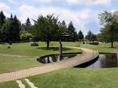 蓼科高原芸術の森彫刻公園 - Google 検索