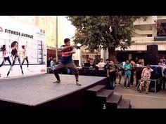 No Perdona | Zumba Fitness