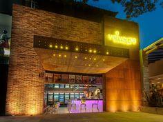 Galeria de Velvet36 Rock & Roll Bar / Kapa Arquitetos Associados - 7