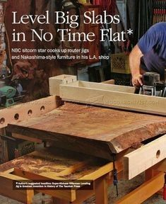 Fine Woodworking Subscription Check More At Glennbeckreport C Fine Woodworking Subscript Fine Woodworking Magazine Woodworking Magazine Router Jig