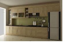 Mẫu tủ bếp gỗ nhập khẩu, chi tiết xem tại: http://www.inoxtrungthanh.vn/tu-bep/tu-bep-go-nhap-khau.html