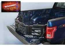 2009 2010 2011 2012 2013 2014 F150 Bed Extender Kit Oem Stowable