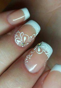 More                                                                                                                                                                                 More Nail Design, Nail Art, Nail Salon, Irvine, Newport Beach