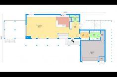 38 Villa Muurame | Asuntomessut