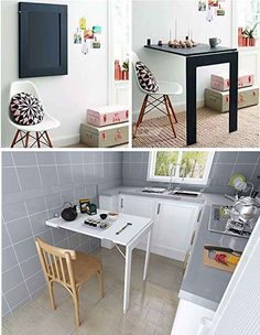 145 best furniture space saving images in 2019 furniture space rh pinterest com