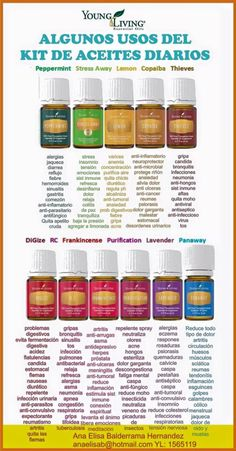 Young Living Skin Care: Sandalwood Moisture Cream   Young ...