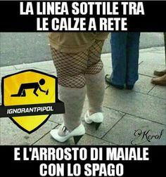 meme-trash-italiano-vignette-divertenti-immagini-3862