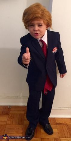 45 Seriously Awesome Halloween Costumes | Awesome halloween ...