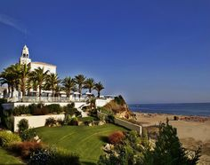 BELA VISTA Hotel & SPA (Praia da Rocha, Portugal - Algarve) - Hotel Reviews - TripAdvisor
