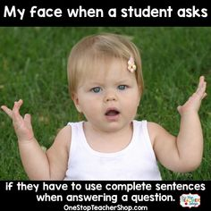 Funny quotes for teachers i love teacher humor here is a collection of funny teacher memes . funny quotes for teachers teacher Education Humor, Education Quotes For Teachers, Primary Education, Continuing Education, Art Education, School Quotes, School Memes, Class Memes, Student Memes