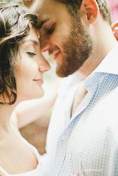 vanessa ferreira fotografia sao paulo, sessão de fotos noivos na fazenda são paulo, ensaio fotografico casal ao ar livre são paulo campo grande, pre wedding, amor 14