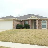3903 Tiger Dr. $1,295 Monthly. 4 beds, 2 baths, 1843 sq ft in Killeen, TX 76549. For more information, contact Karen Doerbaum, Lone Star Realty & Property Management Inc., (254) 699-7003