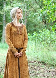 Claire Holt in'The Originals' (2013). x