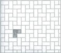 Bathroom Tile Layout Tips. Image Result For Bathroom Tile Layout Tips
