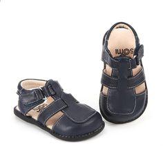 Tipsietoes Új divat gyerek kerti cipő rajzfilm szandál csecsemők nyári papucs kiváló minőségű gyerek kert gyerek szandál Sandals, Shoes, Fashion, Moda, Shoes Sandals, Zapatos, Shoes Outlet, Fashion Styles, Shoe