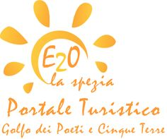 Portale dedicato ai turisti Web site for tourists needs