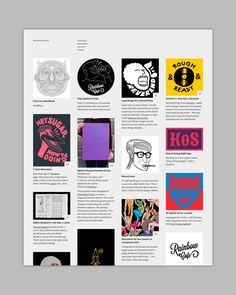 Check out the beautiful work of... - Themeber