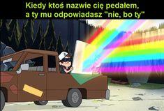Repostuj.pl - 22 | Nie, bo ty