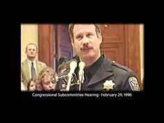 Burzynski the Movie {DVD} the story of a medical doctor and Ph.D biochemist named Dr. Stanislaw Burzynski who won the largest, and possibly the most convoluted and intriguing legal battle against the Food & Drug Administration in American history.