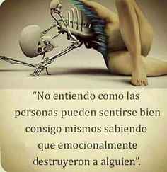 Yo tampoco lo entiendo !! Quotes About God, Me Quotes, Diva Quotes, Truth Quotes, Motivational Phrases, Inspirational Quotes, Quotes En Espanol, Broken Relationships, Interesting Quotes