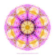 💜ENERGIE💜 ••• Malování mandal mě dobíjí pozitivní energií a zároveň mi pomáhají tu negativní přeměnit a cítit se pohodově 👌 ••• #mandala #energy #energie #relax #purple #fialova #pink #ruzova #orange #oranzova #barvy #colors #meditation #meditace #spiritual #mindfulness #vsimavost #design #art #digital #graphic #myworld #mujsvet