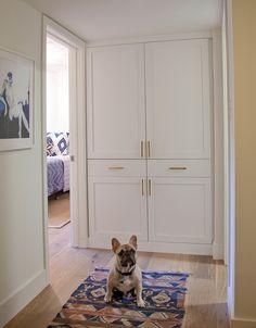 best 25 condo remodel ideas on pinterest kitchen Affordable Kitchen Cabinets Modular Kitchens Cabinets Designs
