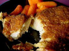 Melt In Your Mouth Chicken Breast makin this tonight