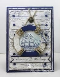 stampin up sea street - Google Search