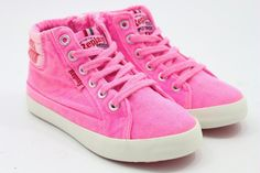 Replay sneakers PINK